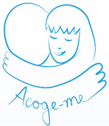 Acoge-me